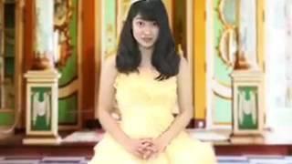 P4U 舞踏会 東李苑.