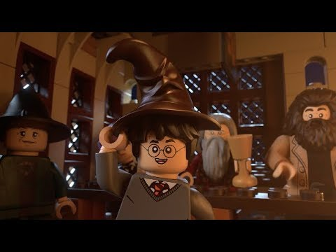 the-epic-journey---lego-harry-potter-–-theme-video