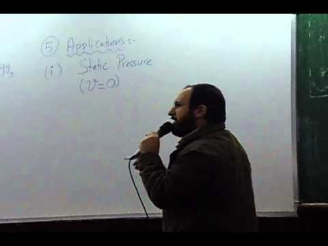 Dr.Shaker (Prop. of matter) - Lecture 11