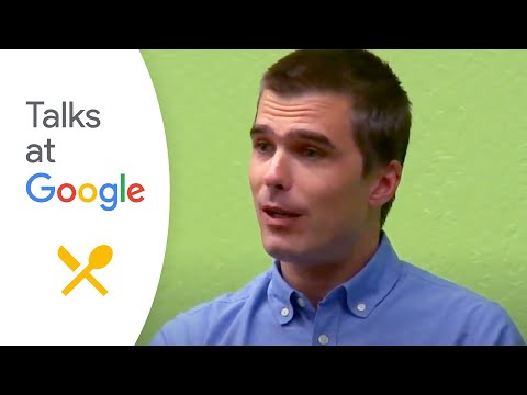 "Hugh Acheson: ""A New Turn in the South"" 