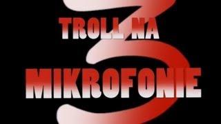 Counter Strike - Trolling 3 (Troll na mikrofonie odc. 3) Poland / MC Grzesio