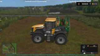"[""ls15"", ""landwirtschafts Simulator"", ""Tutorials"", ""Farming Simulator"", ""Hilfe"", ""Case"", ""modhoster"", ""Graf_d"", ""Giants"", ""Fendt"", ""Krone Bix"", ""Pöttinger"", ""new holland"", ""Wrnte"", ""videogames"", ""simulator"", ""steam"", ""courseplay"", ""ls17""]"