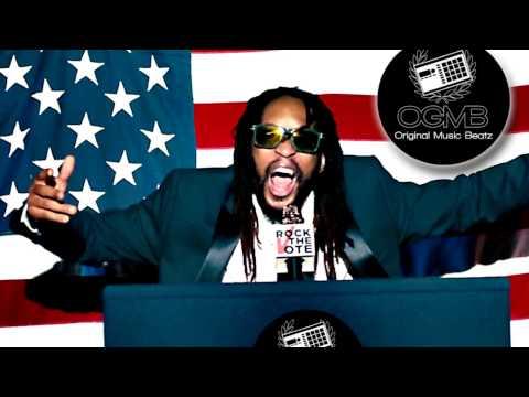 Turn Down For What - Lil Jon Type Beat 2015 (Instrumental) (Hard, Trap, Club, New School,Sick, Hot)