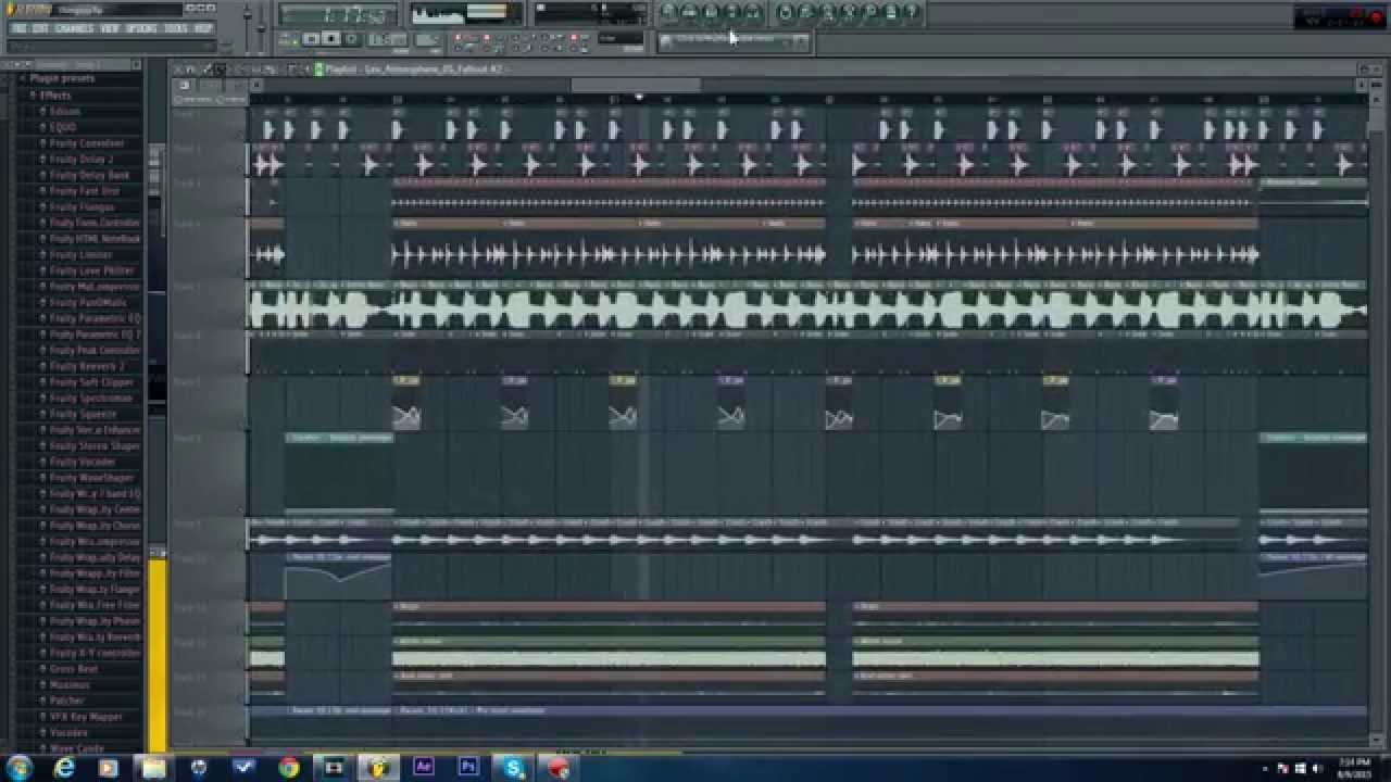 FL Studio Coupon & Promo Codes