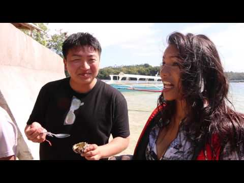 Discover Digest Asia (Philippines) ep4