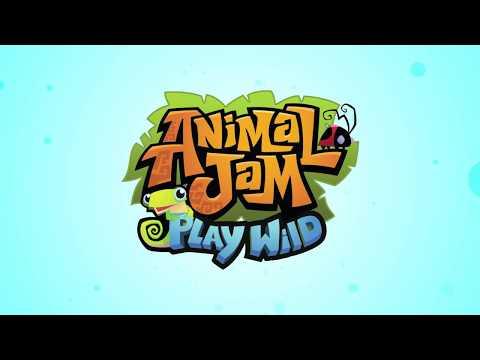 Animal Jam - Play Wild! – Apps on Google Play