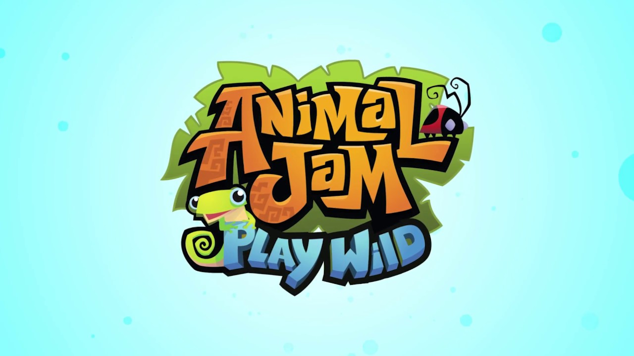 Animal Jam - Play Wild! - by WildWorks - Casual Games Category - 6