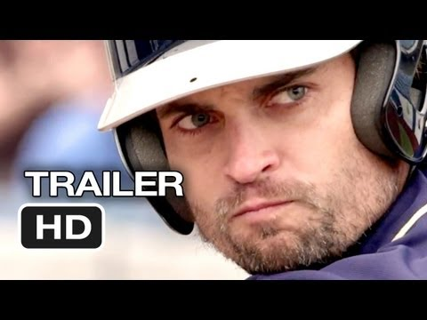 Home Run   1 2013  Scott Elrod, Vivica A. Fox Movie HD