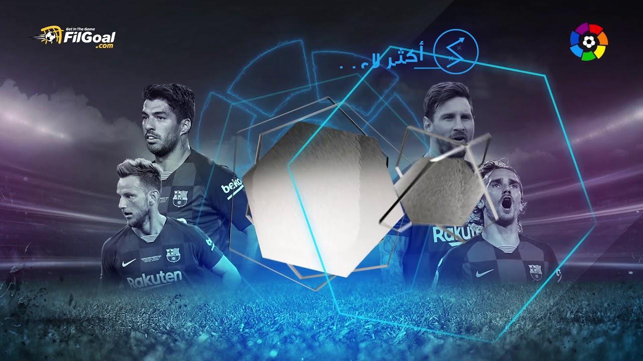 Photo of احصائيات لاعبي برشلونة أمام أتليتكو مدريد في قمة الجولة 15 بالدوري الإسباني – الرياضة