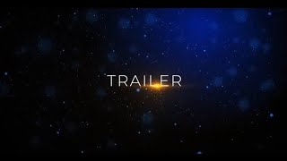 Trailer | Unboxing With Hannan