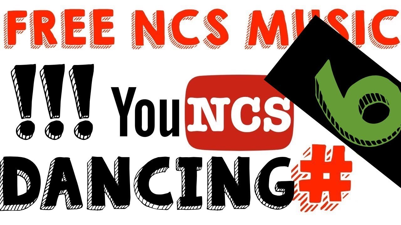 Dance With Us  Dancing Free  E  B Best Ncs Music  E  B Free To Use