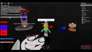 jeff the killer game on roblox