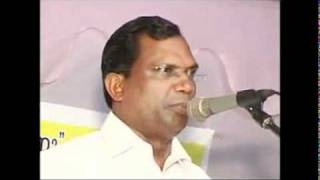 Kumbanad Brethren Convention message 14 Chandapilla Philip 0005.wmv
