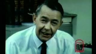 WSB-TV 6pm News, December 4, 1967
