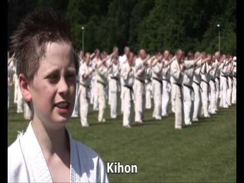 Dansk Karate Union