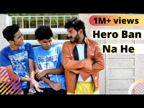 Hero Ban Na He || Chetan Lokhande