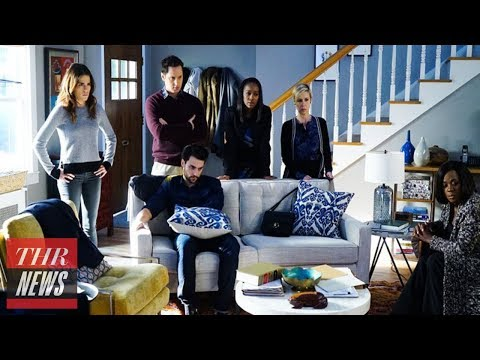 How To Get Away With Murder Inside The Road To Redemption In Season