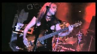 Umbra Et Imago -- Mea Culpa - (9/16) - [Die Welt Brennt Live Concert DVD]