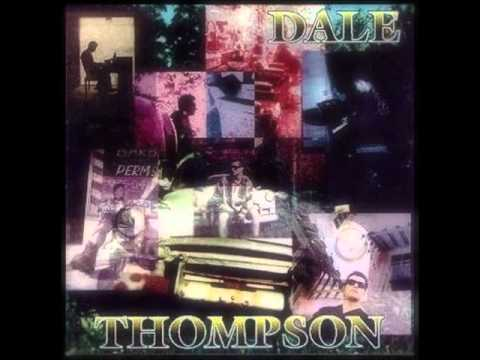 Bombay Taxi Horn - Dale Thompson & The Religious Overtones