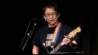 D.S.(京都町内会バンド) コギト・エルゴ・スム(東京少年)