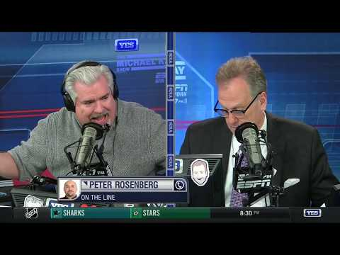 Bill James causes outrage with analytics comments