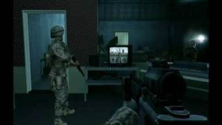 SSgt. Griggs - Deep and Hard + Gameplayclips- better Quality