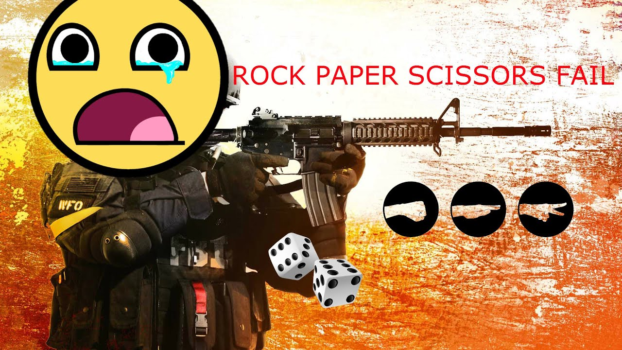 Rock paper scissors csgo skins betting walt bettinger wikipedia