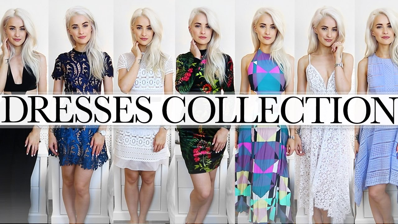 Image result for Dresses Collection