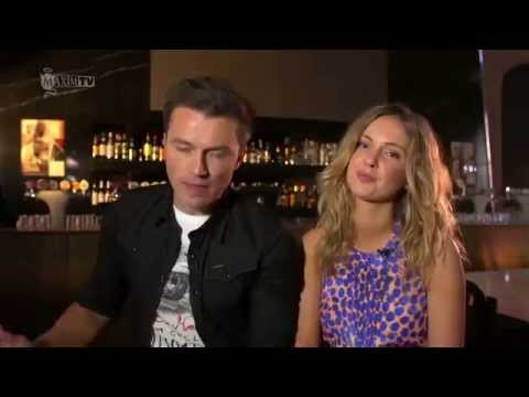MAXIM TV Australia. Season 1, Episode 2