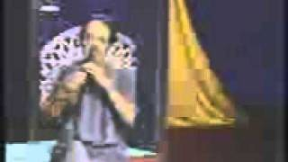 Download Rongu shahabuddin's song on btv shilpi bashir ahmed - aito sudhu amar jonney karagar MP3 song and Music Video