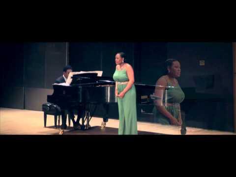 Opera Ebony