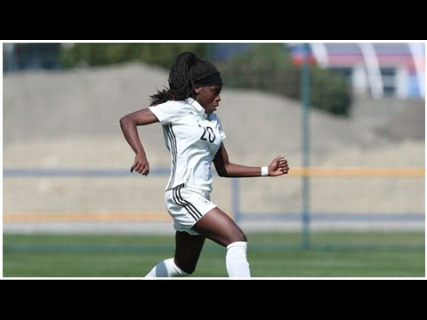 U19-EM: DFB-Frauen ziehen ins Halbfinale ein