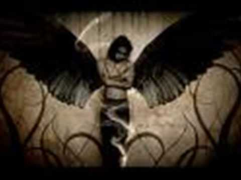 Un angel llora ii divo viyoutube for Annette moreno y jardin un angel llora