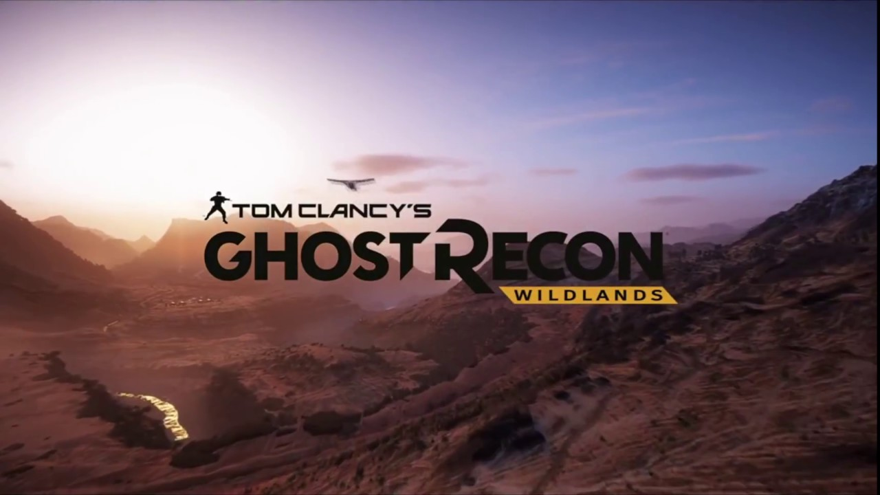 ghost recon wildlands good skills for starting out good skills for starting out