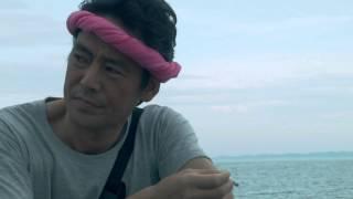 岩手県では、PR特使「いわて☆はまらいん特使」、岩手県陸前高田市出身で...