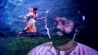 Vijayakanth Soga Padalgal | Rasathi Unnai Song | Vaidehi Kathirunthal Movie |  Ilaiyaraaja Sad songs