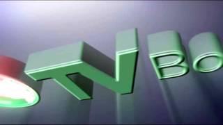 TV Bom Dia SC
