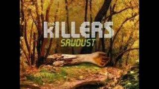 Under the Gun- The Killers