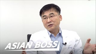You Need To Listen To This Leading COVID-19 Expert From South Korea | ASIAN BOSS