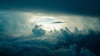 Мистериозната тъмна материя и Сътворението