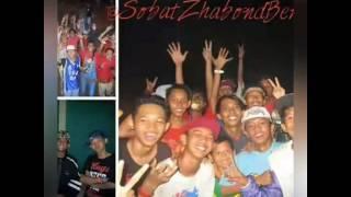 Download Sunrise Beach-PULAU BIRU(Cover Zhabond14)