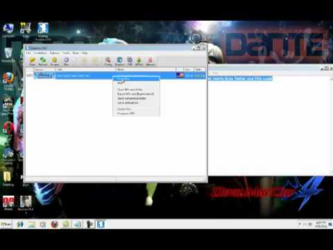how to delete dolphin emulator