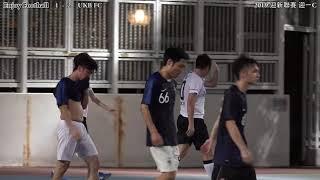 ★迎新 N9307   Enjoy Football VS UKB FC 精華