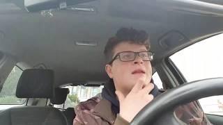 ADESSO BASTA: VARANE MERITA IL PALLONE D'ORO MOLTO PIÙ DI GRIEZMANN!!!!