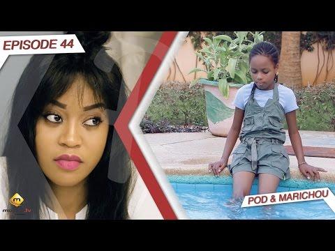 LES FEMMES NOIRES ET METISSES SONT LES PLUS BELLES (partie 3)de YouTube · Durée:  7 minutes 31 secondes