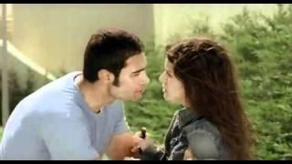 الفيلم التركي أجنحة الليل - بطولة سمر - العشق الممنوع - 10