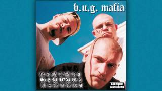 Repeat youtube video B.U.G. Mafia - Un 2 Si Trei De 0 (feat. ViLLy)