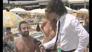 Repeat youtube video CQC 17-07-11 VERANITO EN IBIZA