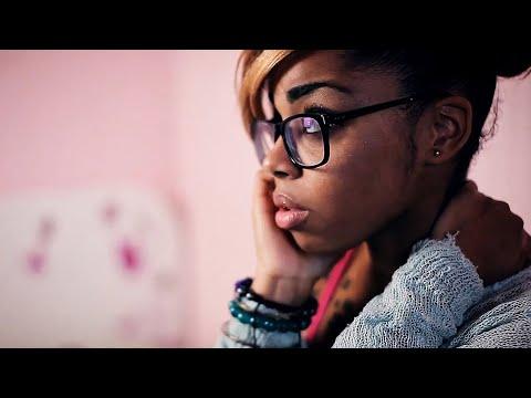 K-MELEON - Appelle moi (Rap Français)