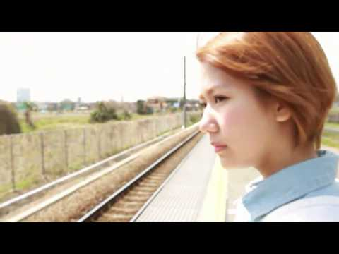 Kimi Wa Jitensha Watashi Wa Densha de Kitaku - Chisato and Mai Friendship Version